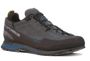 approach shoes mens
