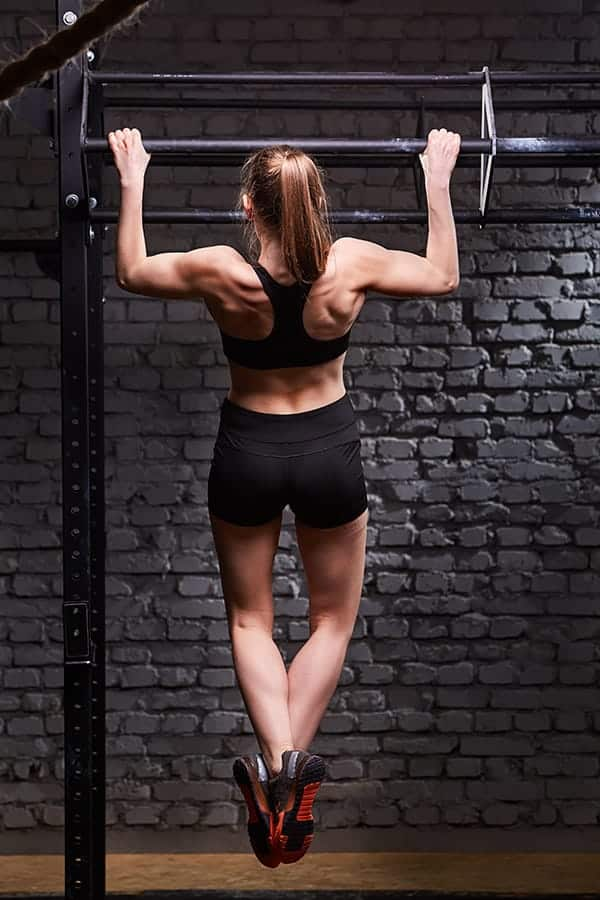 10 Minute Workout Routines For Post Climbing Sessions