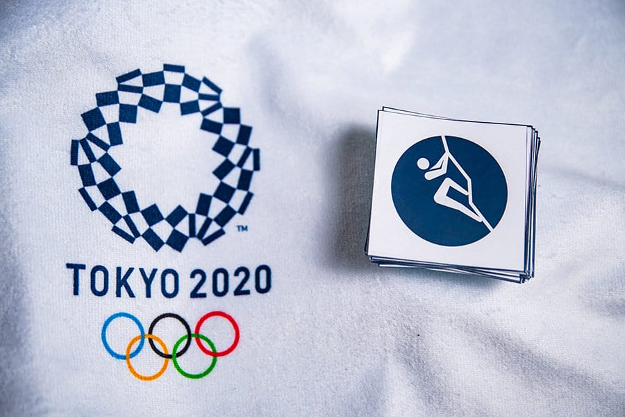 What You Need To Know About Climbing In The 2021 Tokyo Olympics