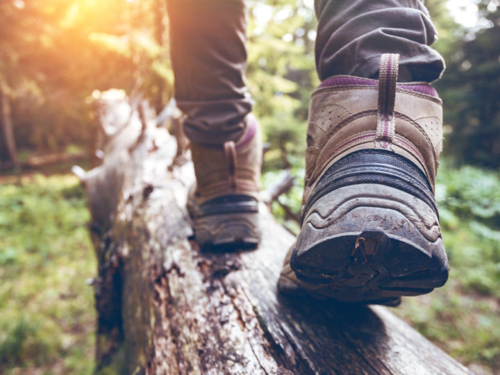 Is hiking safe? 7 tips for safety and what to avoid on and off the trail