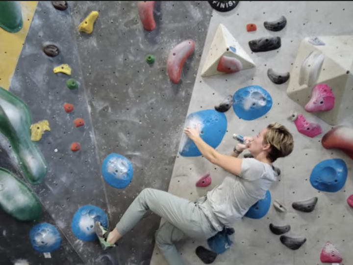 How To Climb More Often Without Getting Injured | Tried and Tested Methods for Recovery